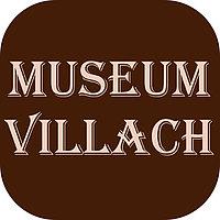 museum_villach